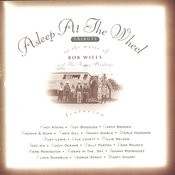 Tribute To The Music Of Bob Wills Songs