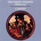 Caroles Songs