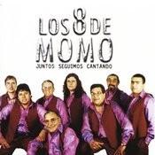 Los Murgueros Song