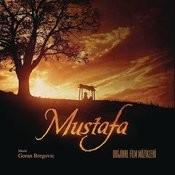 Mustafa (Orijinal Film Müzikleri) Songs
