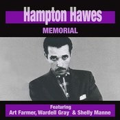 Get Happy (Feat. Art Farmer, Wardell Gray & Shelly Manne) Song
