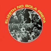 Elizeth No Bola Preta Songs