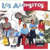 Los Alonsitos Songs