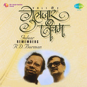 Piya bawri piya bawri song download asha bhosle (from