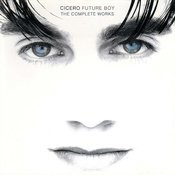 Future Boy: The Complete Works Songs