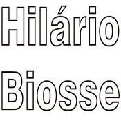 Hilário Biosse Songs