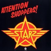 Attention Shoppers! Songs