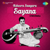 Chittibabu - Ksheera Saagara Sayana Songs