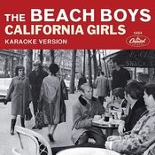 California Girls Song