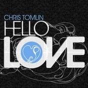 Hello Love Songs