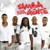 Samba Pra Gente Songs