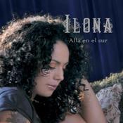 Allá En El Sur Songs
