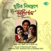 Chutri Namantrane Songs