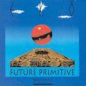 Future Primitive Songs