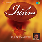 Trishna Songs