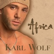 Africa (Radio Single)(Feat. Culture) Songs