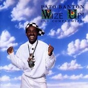 Wize Up! (No Compromize) Songs