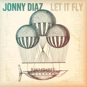 Let It Fly Songs
