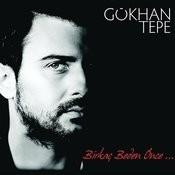 Birkac Beden Once Songs