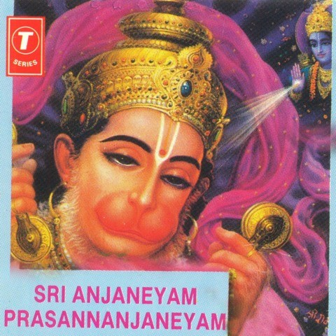 gaana tamil songs free download mp3