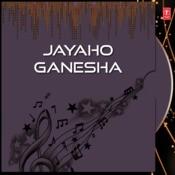 Jayaho Ganesha Songs