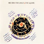 The Circle & the Square (Expanded Version) Songs
