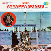 Tamil Basic Ayyappan Songs Songs