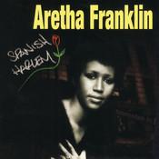 Spanish Harlem Songs