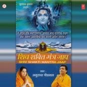 Om Karpur Gauram Karunavtaram Sansar Sarum Mp3 Song Download Shiv Shakti Mantra Jaap Om Karpur Gauram Karunavtaram Sansar Sarum Sanskrit Song By Anuradha Paudwal On Gaana Com