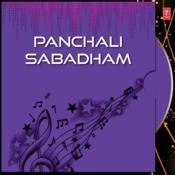 Panchali Sabadham Song