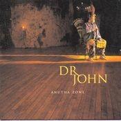 Anutha Zone Songs