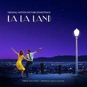 La La Land (Original Motion Picture Soundtrack) Songs