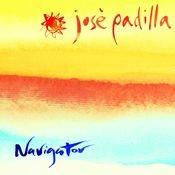Navigator (bonus track  - Japan) Songs