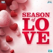 Season of Love Songs