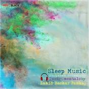 Sleep Music - Instrumental Songs