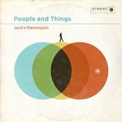 People And Things (Deluxe) Songs