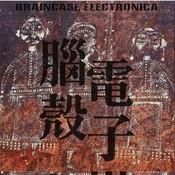Braincase Electronica Songs
