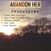 Principles Songs