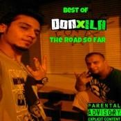 Best Of Donxila Songs