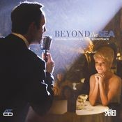 Beyond The Sea O.S.T. Songs