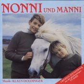 O.S.T. Nonni Und Manni Songs