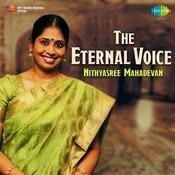 Bomma Bomma Tha Thaiya Pillayar Songs lyrics – Temples In ...