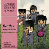 Baby Deli Beatles Songs For Babies Songs