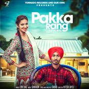 Pakka Rang Song