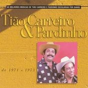 Viola Cabocla Song