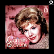 The Very Best Of Connie Stevens Songs