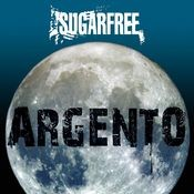 Argento Songs