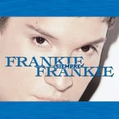 Siempre Frankie (greatest hits) Songs