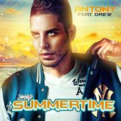 Summertime (feat. Drew) Songs