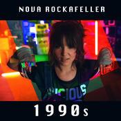 1990s Songs